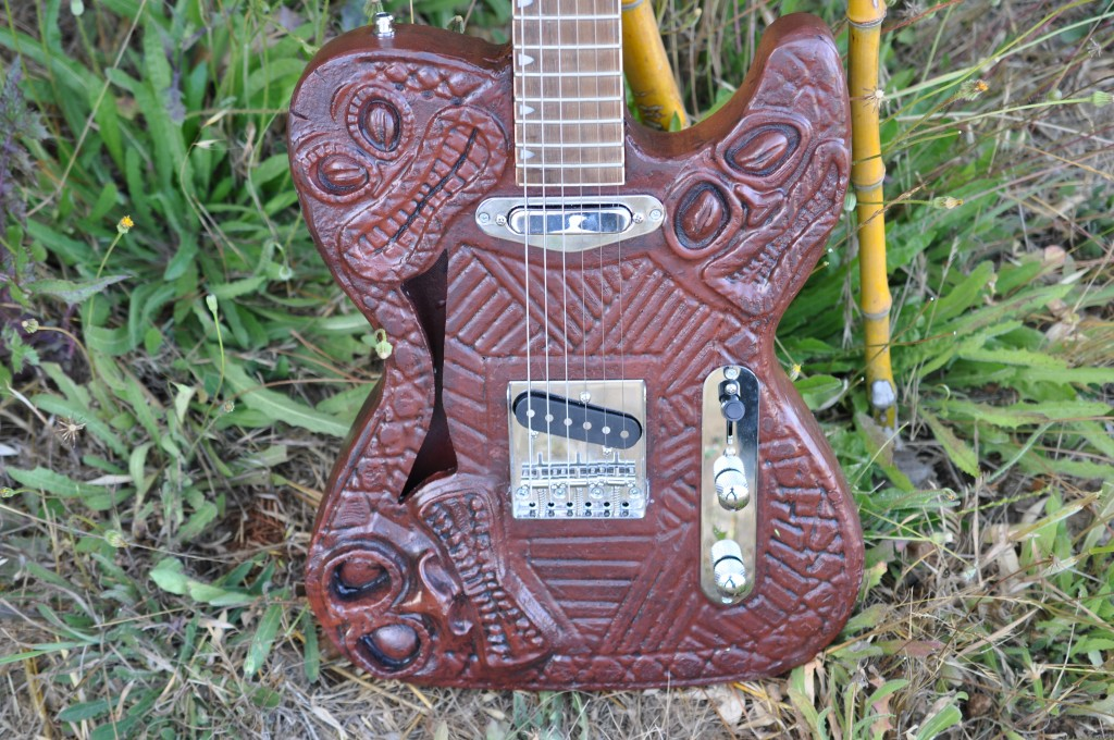 tikicaster-3d-printed-guitar